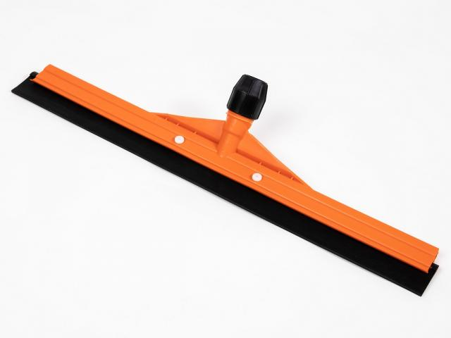 """Shank-Free & Metal Free 24"""" Squeegee - Briarwood Products"""