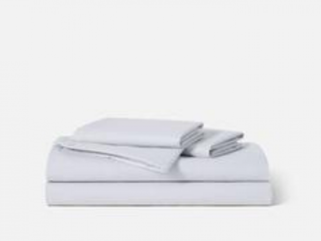 Tear Resistant Bed Sheet - SWS Group