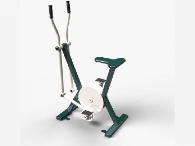 exercise bike canada - sws group