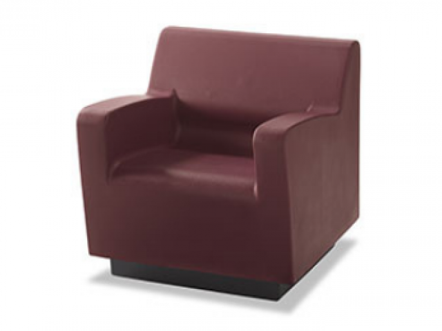 Detention Furniture - SWS Group
