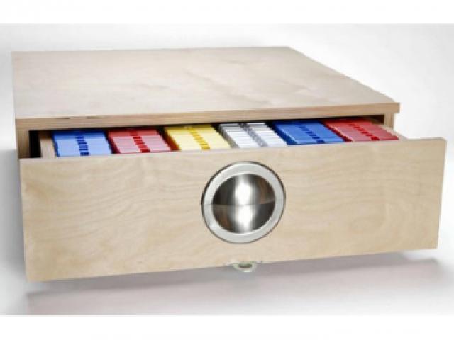 keysure drawer lock box canada - sws group