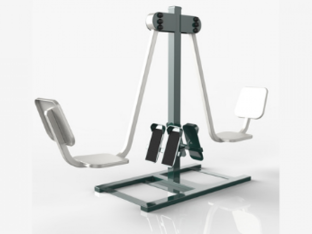 leg press machine canada - sws group