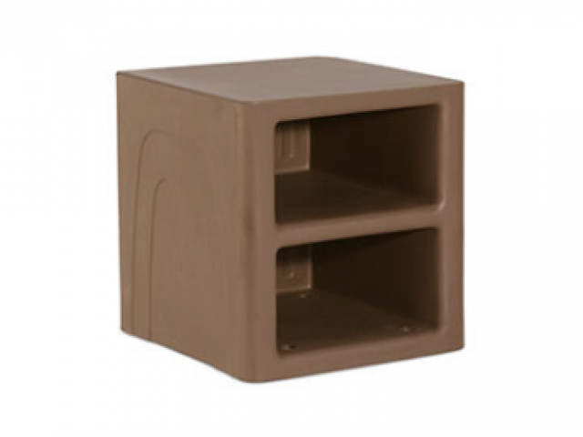 Nightstand for Sale - SWS Group