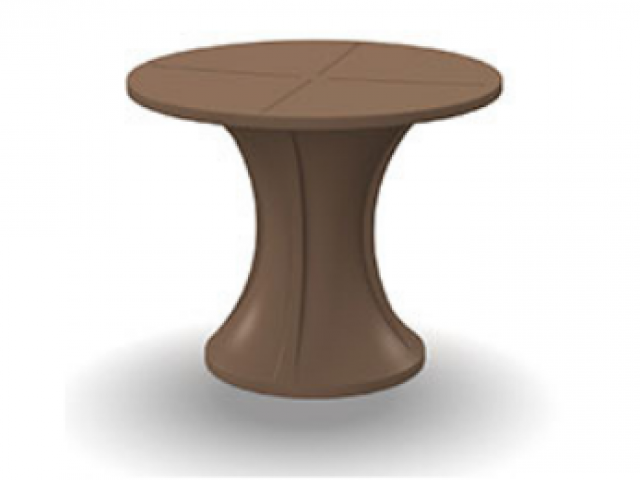 coffee table on sale - SWS Group