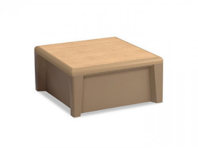 occasional tables on sale - SWS Group