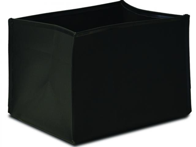 SafeStore Container