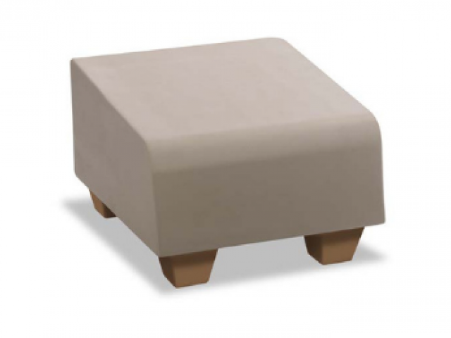 footstool canada - SWS Group