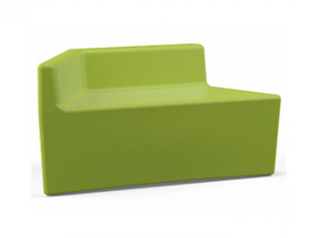 preschool furniture canada - SWS Group