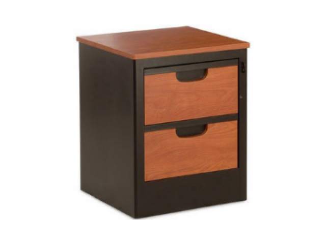 heavy duty nightstand - SWS Group