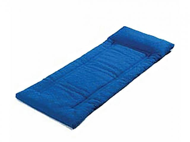 fire resistant mattress - sws group