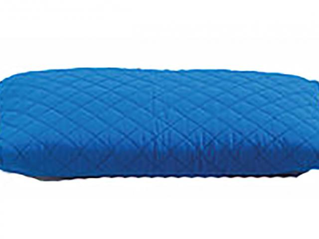 Fire Resistant Pillows - SWS Group