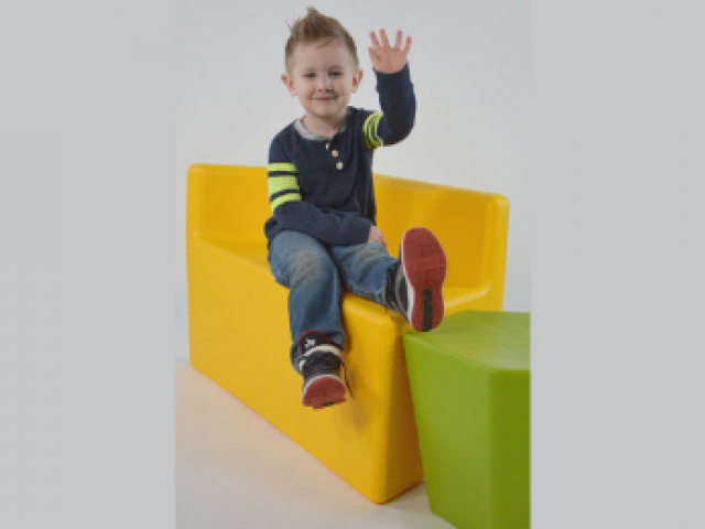 nursery furniture sets canada - sws group