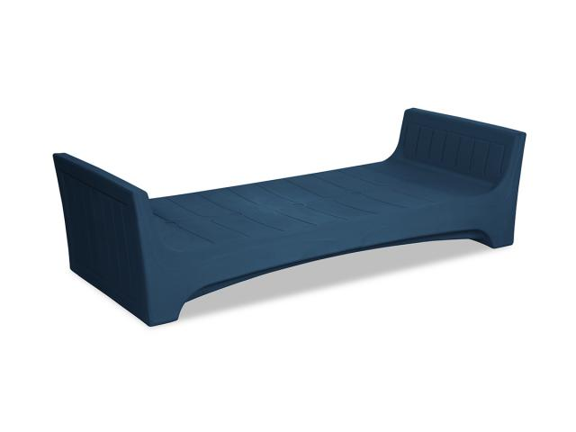 beds on sale - SWS Group